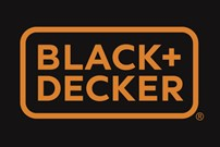 black_decker_logo_detail-696x464