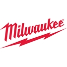 Milwaukee_Logo1
